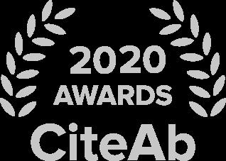 2017 Awards CiteAb
