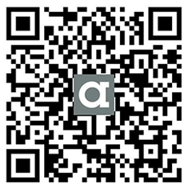 QR code for Weechat