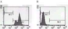 Flow Cytometry - TLR7 antibody (ab13732)