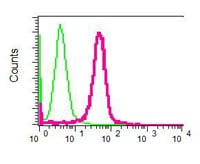 Flow Cytometry - Munc 13-4 antibody [EPR4914] (ab109113)