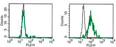 Flow Cytometry - IL27 antibody [B-G49] (Phycoerythrin) (ab84473)