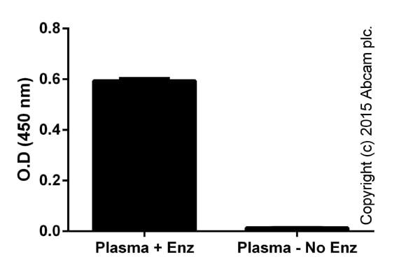 L-Lactate Assay Kit (Colorimetric) (ab65331)